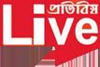 Pratibimba Live